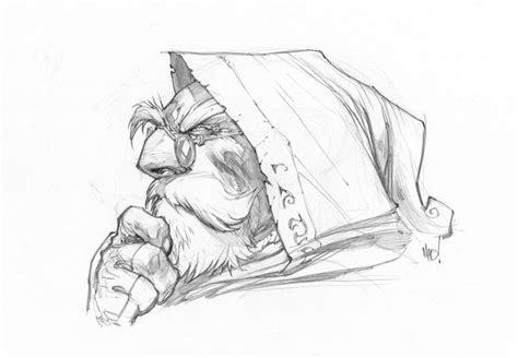 sketchbook joe madureira 101 best images about joe madureira on comic