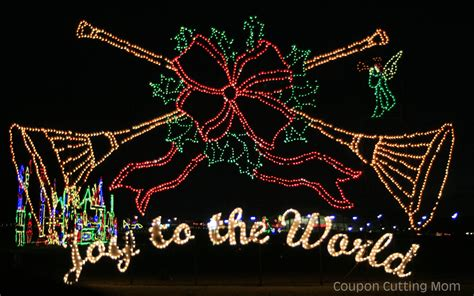 visit sweet lights in hershey pa a winter wonderland of