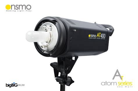 indoor photography lighting equipment bigbig studio lighting equipment malaysia onsmo atom