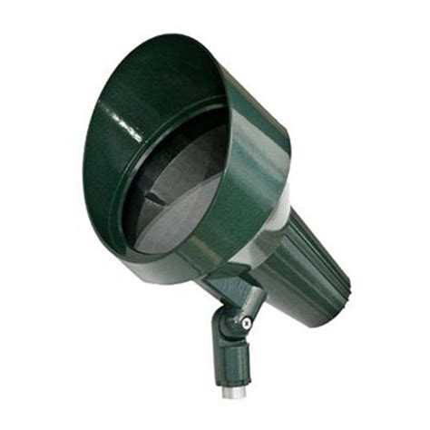 Home Depot Outdoor Flood Lights Landscape Flood Lights Spotlights Landscape Lighting The Home Depot