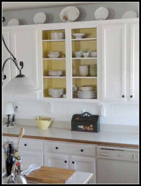 behr paint colors bleached linen pin by cathy blaser on kitchens