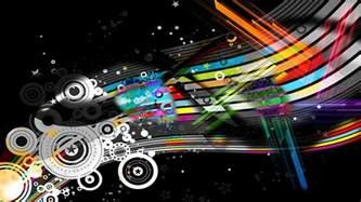 abstract music hd wallpaper pixelstalk net