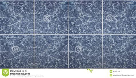 blue patterned tiles blue patterned floor tiles stock photo image 42364115