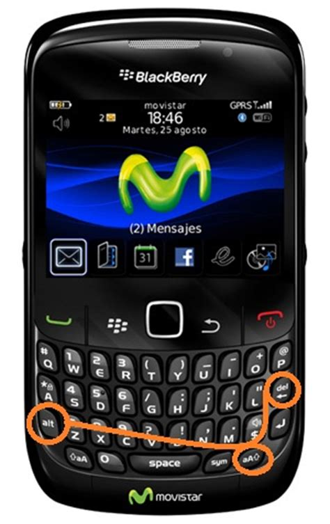 master reset blackberry gemini 8520 hard reset a el blackberry 8520 para solucionar problemas