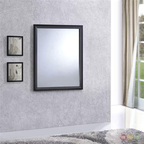 5 piece queen bedroom set addison modern 5 piece queen bedroom set black beige