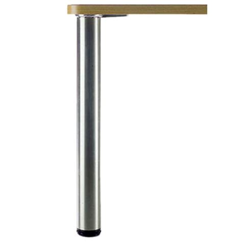 adjustable metal table legs furniture gt office furniture gt table gt metal adjustable