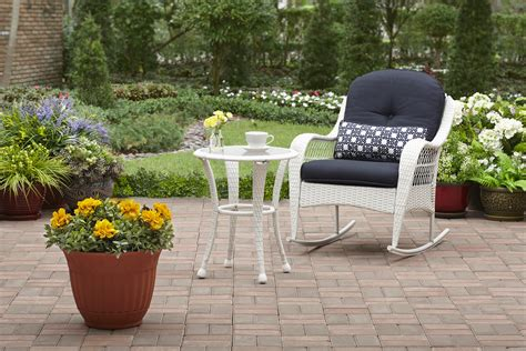 walmart outside table and chairs patio furniture walmart outside table and chairs sale