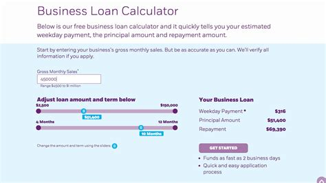 house loan payment calculator malaysia loan calculator capital bank autos post