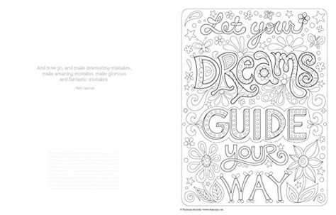 good vibes coloring book pages good vibes coloring book coloring is fun design