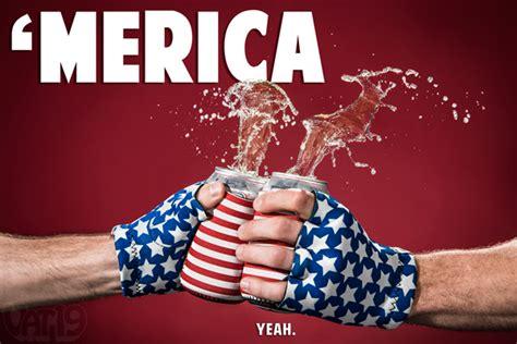 American Flag Meme - american flag usa memes