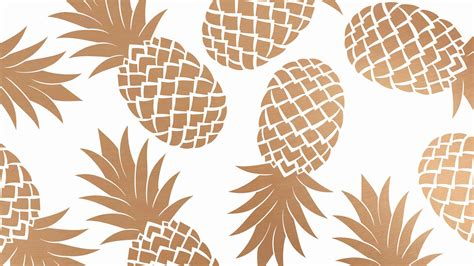 wallpaper tumblr pineapple pineapple clipart wallpaper pencil and in color