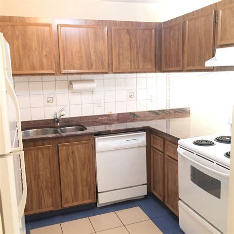 richmond 2 bedroom for rent 2 bedroom for rent in richmond karen king associates inc