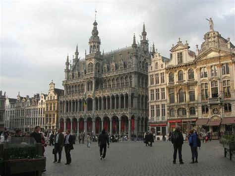 bruxelles turisti per caso bruxelles e bruges bruxelles e bruges belgio viaggi