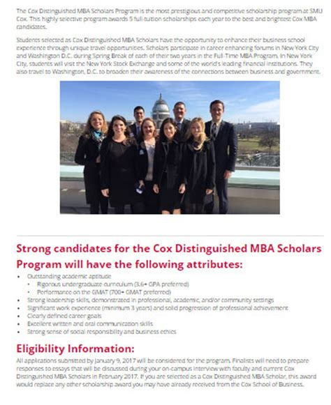 Mba Scholarships For Russian Students by Tuition Mba Scholarships For International Students