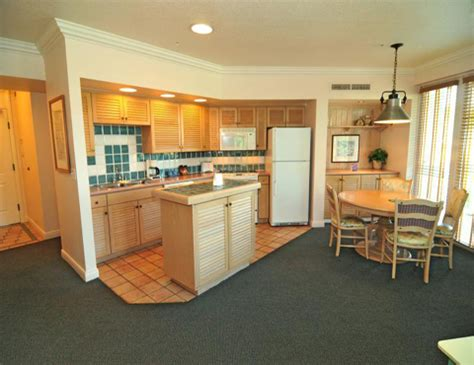 old key west resort 2 bedroom villa disney s old key west resort