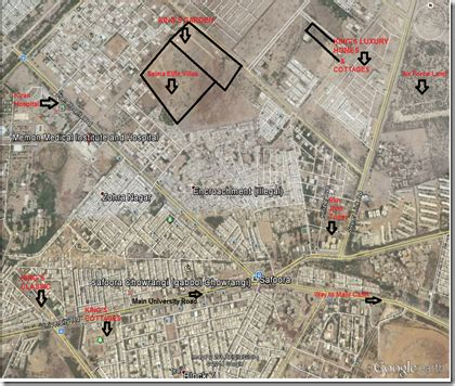 layout plans kings luxury homes karachi property blog location map kings luxury homes property blog