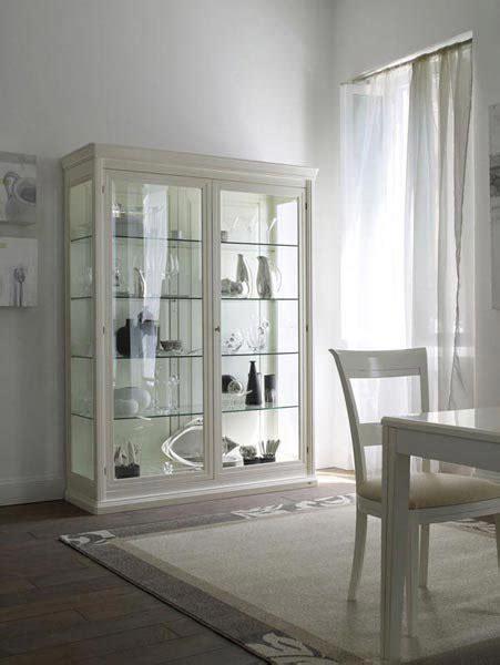 mobili lavelli vetrine moderne mondo convenienza