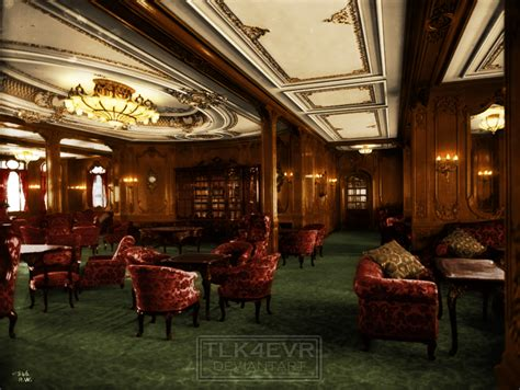 Where Can I Buy Dining Room Chairs 1st class lounge by tlk4evr on deviantart