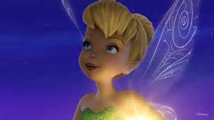 tinkerbell love angels image 22183770 fanpop
