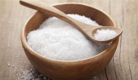 sal de cocina 191 qu 233 significa la sal para los jud 237 os