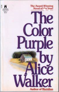 the color purple book blurb the color purple by walker book addict