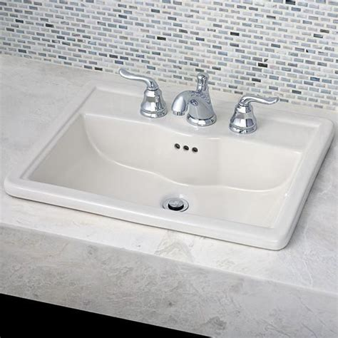 Kitchen Corner Sink Cabinet American Standard Bathroom Sink Laton Countertop