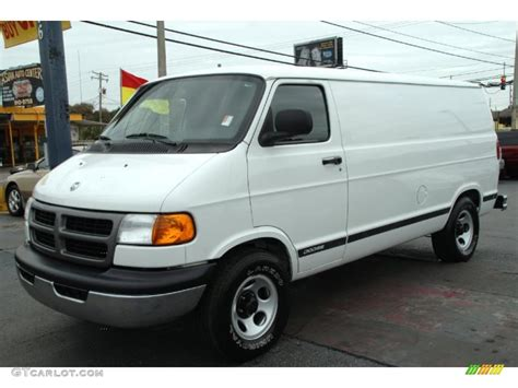 old car owners manuals 2003 dodge ram van 2500 windshield wipe control service manual change a 2003 dodge ram van 2500 rack and pinion 2003 dodge ram 2500 kargo