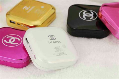 Hello Powerbank Mirror channel power bank images