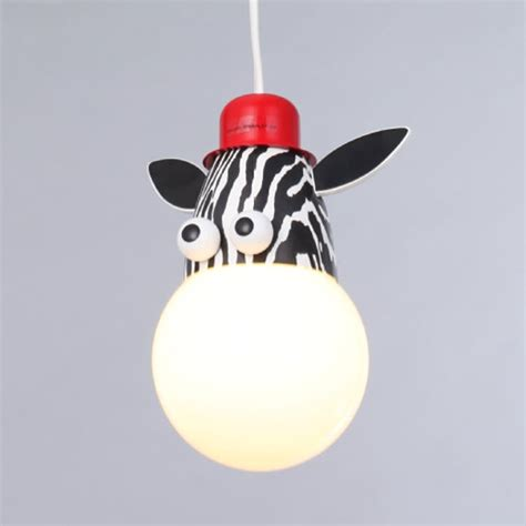 Animal Ceiling Light L Ceiling Picture More Detailed Picture About Novelty Led White Bulb Ceiling Lights