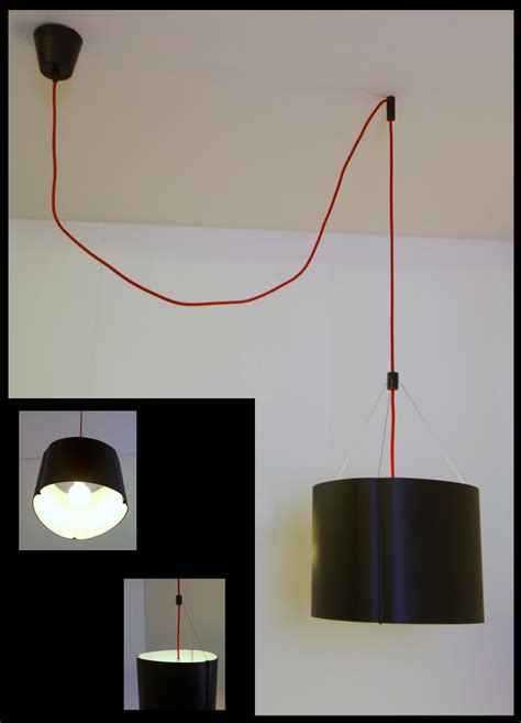 hook for ceiling light ceiling designs
