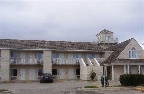 comfort inn hatteras island view of motel picture of hatteras island inn buxton