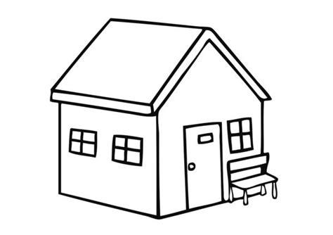 Ich Suche Eine Haus Zum Kaufen by Suche Sch 246 Nes Haus F 252 R Familie In Magdeburg 1 Familien