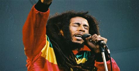 biography of bob marley jamaica bob marley biography childhood life achievements timeline