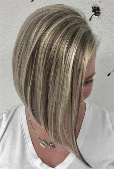 putting dark brown on top of hair the in the middle red and lower hair dark brown пепельно русые волосы как покрасить дома и 30 идей