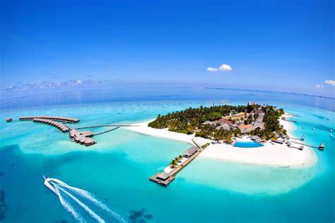 Attractive All Inclusive Wedding Packages California #6: Aerial-View-Velassaru-Maldives.jpg