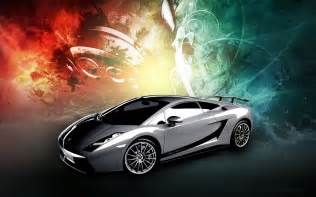 Lamborghini Screensavers Lamborghini Screensaver Screensavergift