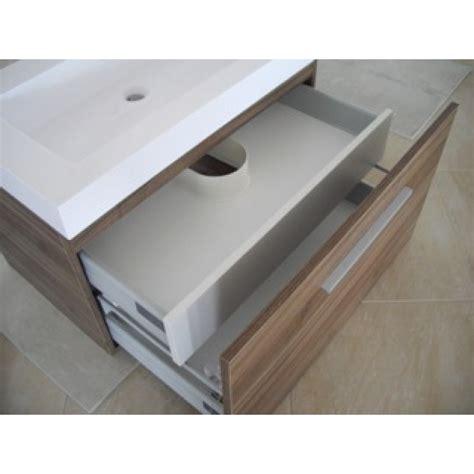 mobile bagno sospeso 60 cm mobile bagno sospeso salvaspazio da 60 cm san marco