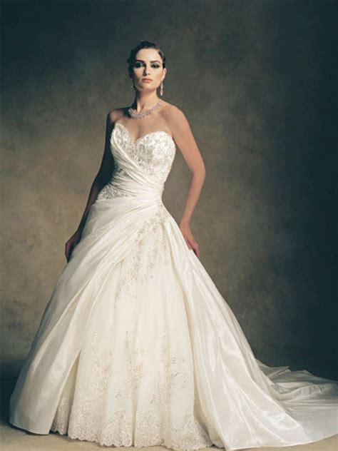 wedding white gown 25 flawless indian bridal dresses for a showstopper effect
