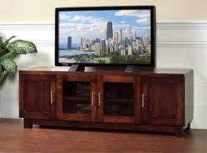 room gallery tv stand