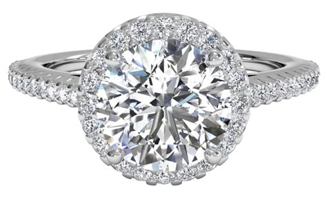 the most popular ritani engagement ring styles ritani