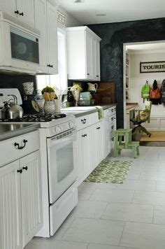 white kitchen appliances coming back 1000 images about white appliances make it work on