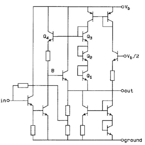 bootstrap reference circuit bootstrap circuit analysis 28 images bootstrap sweep circuit transistors bootstrap circuit