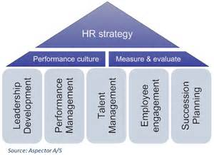 strategic hr all about human capital