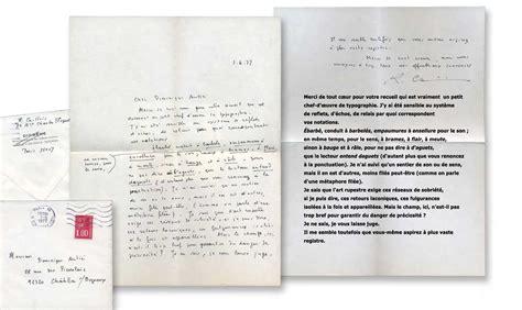 Exemple De Lettre De Demande Contrat Majeur Dominique Auti 233 Ordinaire Et Propre Des Livres