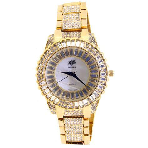 Jam Tangan Led Skmei Sk A45 Original jam tangan led murah bandung jam simbok