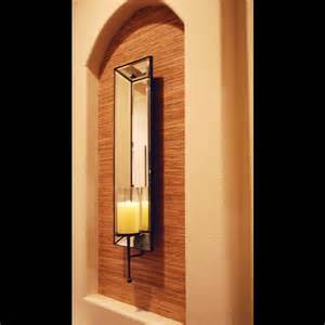 29 best images about wall niche decorating ideas on