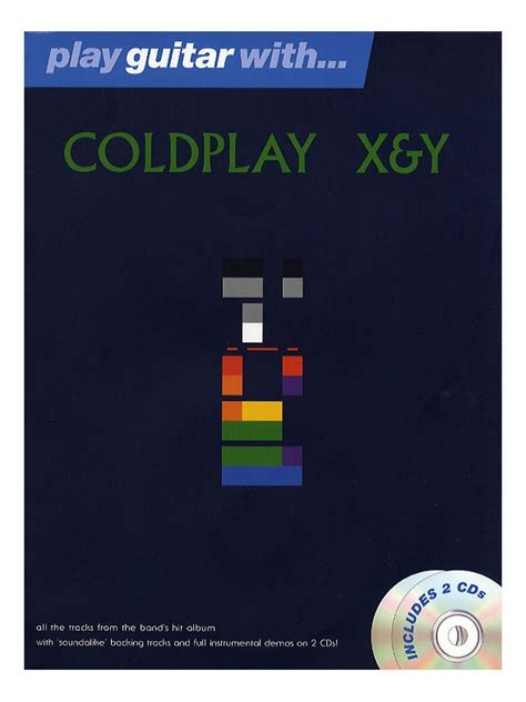 free download mp3 coldplay album x y partitions play guitar with coldplay x y guitare
