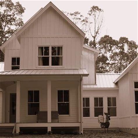 farm house windows 25 best ideas about farmhouse windows on pinterest farmhouse window treatments