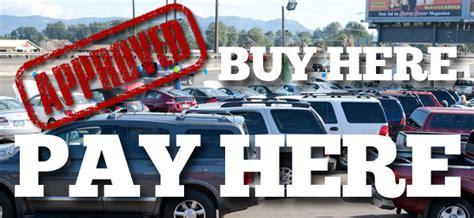 car loans houstons  buy  pay  auto dealership
