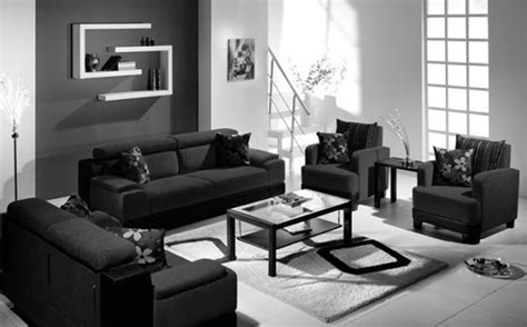 view virtual room nice home design fantastical and virtual stunning small living room ideas houzz greenvirals style